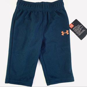 Under Armour Infant pants size 0/3 mo